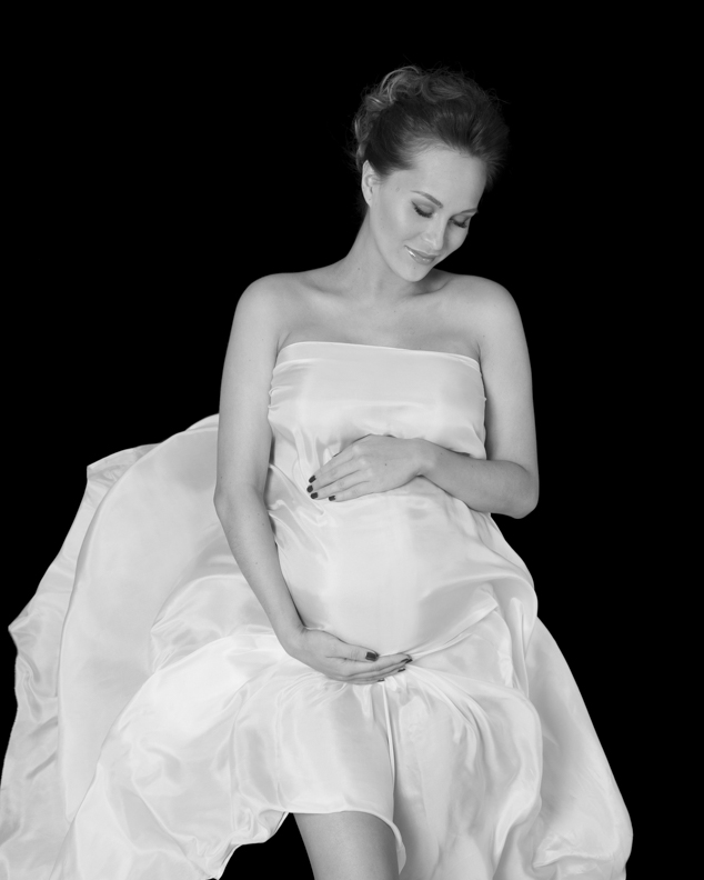 Pregancy photography London