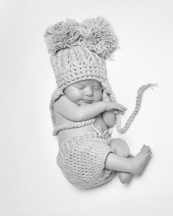 https://baby-photography-london.co.uk/baby-newborn-pregnancy-photographer-london/
