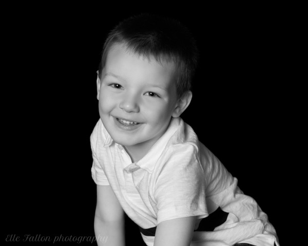 Family Photographer Chislehurst, Kent
