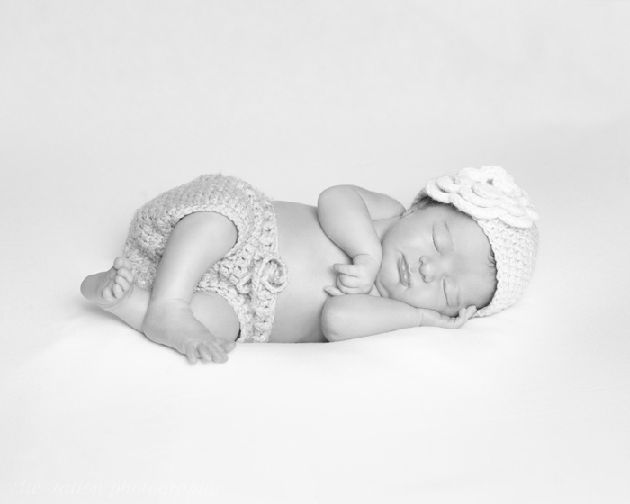 Pregnancy and Newborn Photographer Kensington & Chelsea London