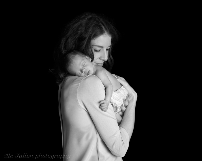 Newborn Photographer Blackheath Greenwich London