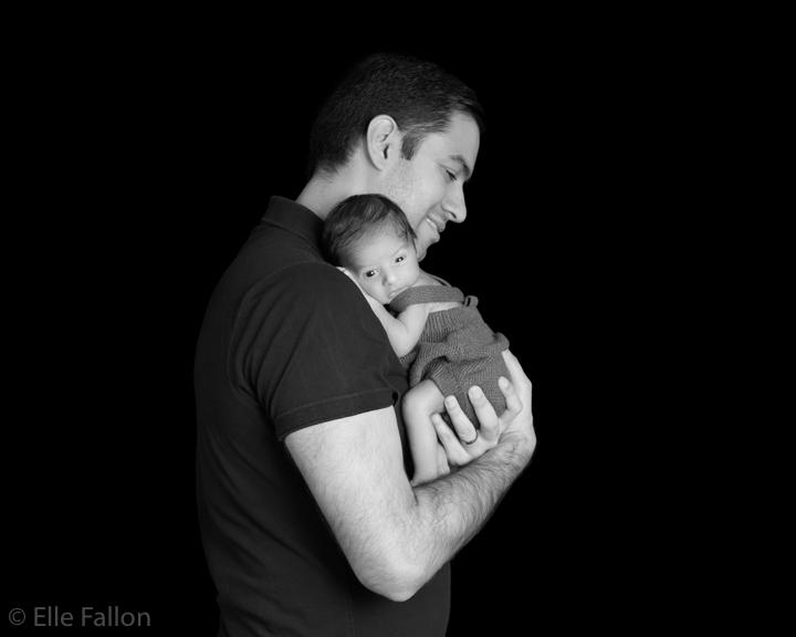 Newborn Baby Pregnancy Photographer London UK